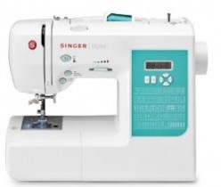 Singer vs Brother Sewing Machines: Reviews