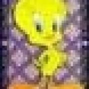 spunkyduckling profile image