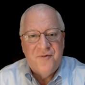 KenGeers profile image