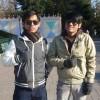 niceman91 lm profile image
