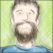 penman lm profile image