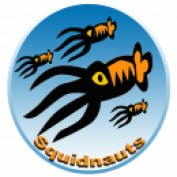 Squidnaut profile image