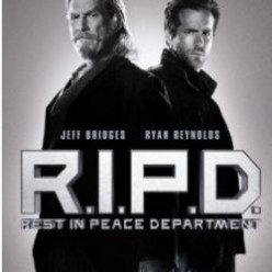 "R.I.P.D. Soundtrack & Trailer Song ""Tonight is the Night..."" by Macklemore"