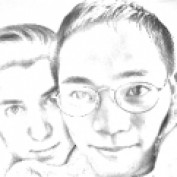 jaxpot profile image