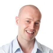 Maximilian1 profile image