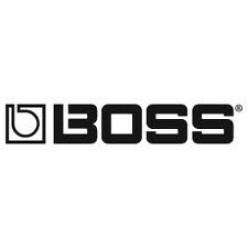 Boss Guitar Effects Pedals