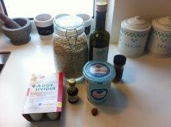 south-beach-diet-pancakes-ingredience