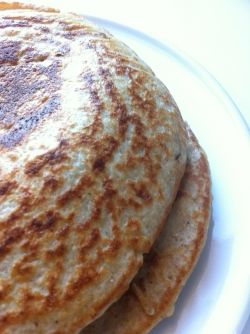 south-beach-diet-pancakes-final-result