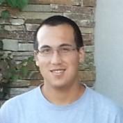 IsiahPohlert profile image