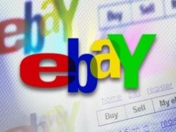 Closed our eBay store and moved to Bonanzle/Bonanza! UPDATED!
