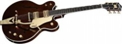 Gretsch Guitars The History Of & Current Online Gretsch Prices.