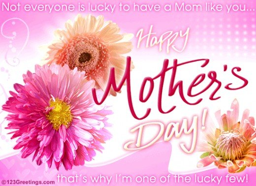 wallpaper flowers images. Mothers day wallpaper flowers