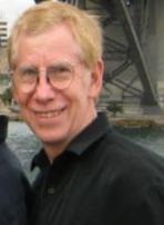 Joseph Ripolles