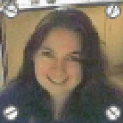 Web-Wahm profile image