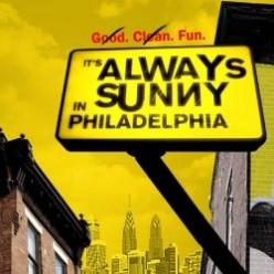 "PonchoMeg's Guide to ""It's Always Sunny in Philadelphia"""