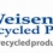 RecycledProducts profile image