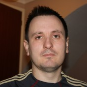 Siclone profile image