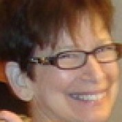 julcal profile image