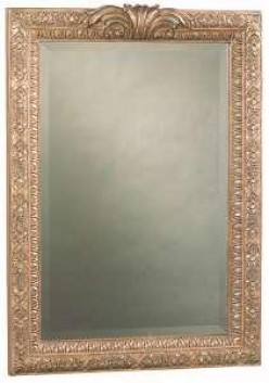Finding a Great Deal on Bathroom Vanity Mirrors