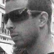 SpenceG profile image