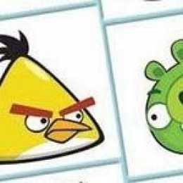 angry-birds-temporary -tattoos