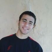 amro91 profile image