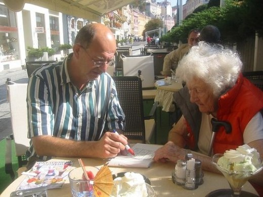 sudoku improves memory and the brain
