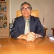 hamidarshat profile image