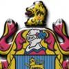 BIGrigdave profile image