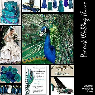 Thank You for visiting and viewing this module. I hope it has been some help to give you some ideas and inspiration for your wedding.