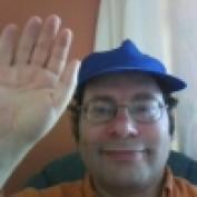 spiritman profile image