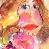 artbyrodriguez profile image