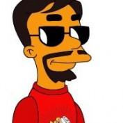 EricKnight profile image