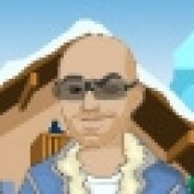 MrMackOnly LM profile image