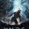 Halo 4 Ranks and Issues to Address