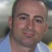 Steve Pantazis profile image