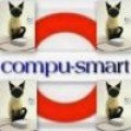 Compu-Smart