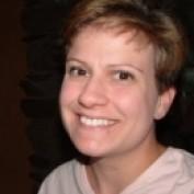 VictoriaHolt profile image