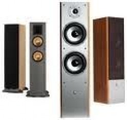Top 10 Floor Standing Speakers Review
