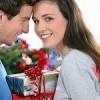 Boyfriend Gift Ideas - Homemade, Cute Gifts For Boyfriend!