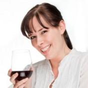 tenoclock profile image