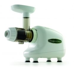 Omega J8003 Masticating Juicer