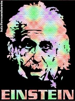Einstein 02