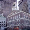 Estudiar, trabajar y vivir en Boston (lens in spanish)