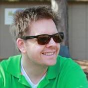 RJTame profile image