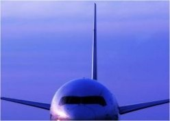 Could you buy a Boeing 777?