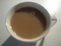 Tea - The Most Popular Drink in the World