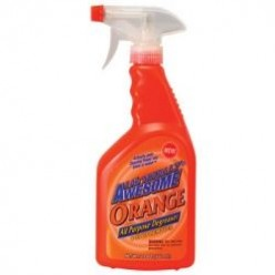 My favorite Household Cleaner and Why It Can Be Hazardous to Your Health