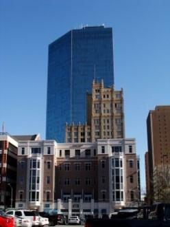 Fort Worth's Best Restaurants