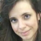 erenmckay profile image